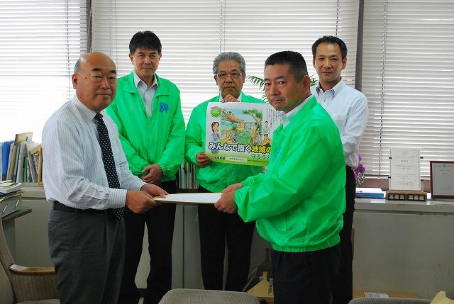 連合長野:日本労働組合総連合会...